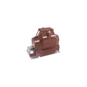 博耳JDZF11-3、6、10 系列电压互感器