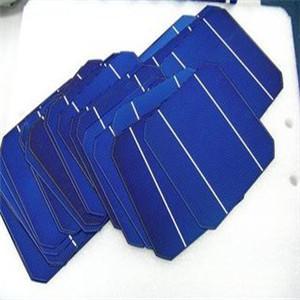 专业回收硅片厂家 就找苏州文威光伏科技