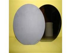 单晶硅片回收价格 单晶硅片硅料回收找苏州文威