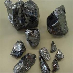 太阳能硅片硅料回收 苏州文威价格高 报价中心够专业