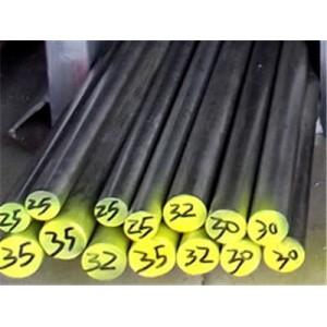 进口1J33软磁合金报价