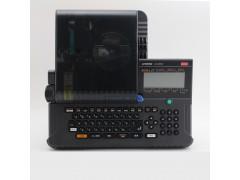 深圳MAX线号管打字机LM-380EZ
