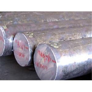 美标SAE 1019碳素钢