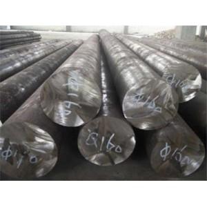 美标AISI 4135《现货批发》AISI 4135合金钢