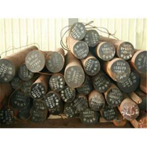 美标AISI 4140《现货批发》AISI 4140是什么材料?