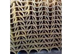 日照市压花铝板设备机组保温价格