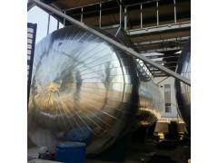 A山西管道保温工程承包销售玻璃棉板管