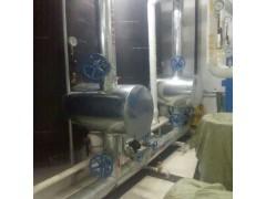 A承揽电伴热管道保温工程脱硫塔保温工程施工