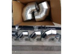 日照市压花铝板设备机组保温施工
