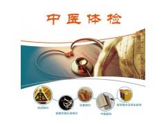 重庆江津区大型油烟机清洗,重庆江津区清洗油烟机电话