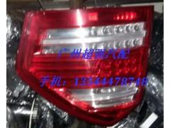 奔驰W164 GL350 GL450 500 GL550尾灯