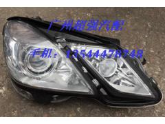奔驰E200 E230 E240 E260 E300 E320 W212 氙气大灯