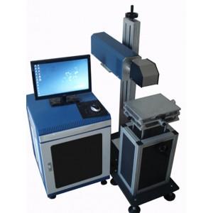 金山光纤激光打标机报价,松江半导体激光机激光器维修更换