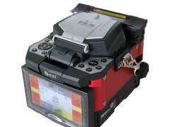 重庆二手韩国易诺光纤熔接机回收