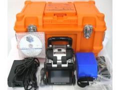 二手住友光纤熔接机TYPE-81C回收销售