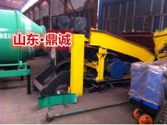 湖南郴州P-60B耙斗机效率极高