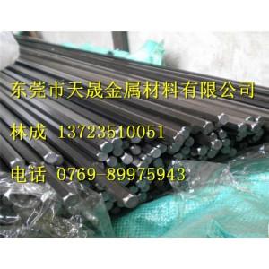 SNCM220H性能介绍SNCM220H产品报价