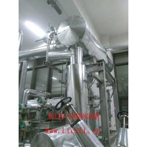 A内蒙古设备管道保温施工铝皮保温施工玻璃棉保温