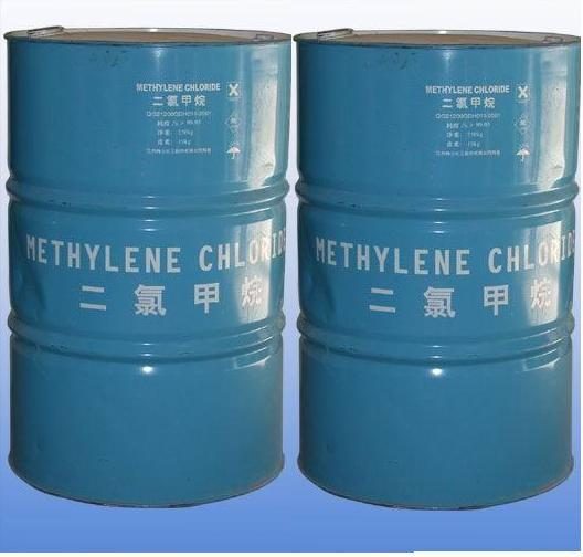 濮阳工业级双氧水生产厂家批发价格