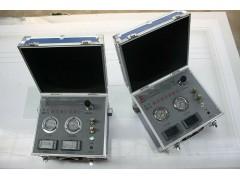 山东地区便携式液压泵流量液压马达压力检测台价格