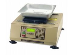 美国Taber6160振荡磨耗仪
