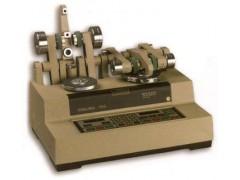 美国Taber5155旋转式耐磨试验机