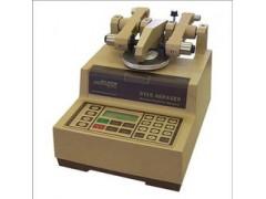 美国Taber5135耐磨试验机