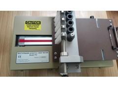 美国Taber710五指划痕试验仪