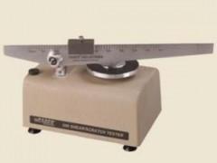美国Taber551刮伤试验仪