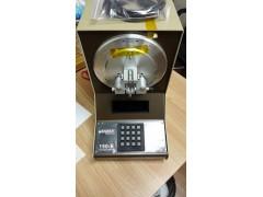 美国Taber150自动挺度仪Taber150-E