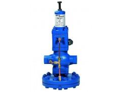 斯派莎克DP27蒸汽减压阀  斯派莎克工程中国有限公司