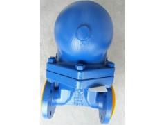 斯派莎克FT43疏水阀 斯派莎克工程中国有限公司