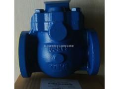 斯派莎克FT44疏水阀 斯派莎克进口蒸汽疏水阀