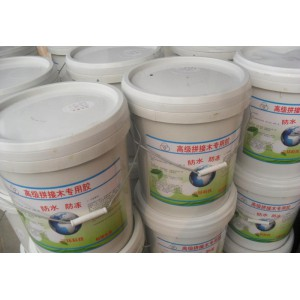 供应耐高温耐油耐用防水胶