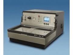 英国RHOPOINT最低成膜温度仪MFFT-BAR-60