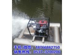 广西柳州不锈钢全封闭式船式浮起式采藕机 汽油高效率半自动池塘挖藕机