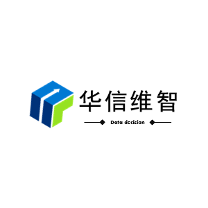 贵州贵阳医院满意度市场调研公司贵阳市场调查公司