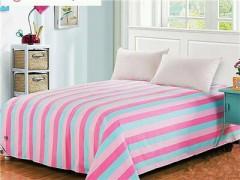 老粗布床单可定制