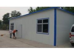 大兴区庞各庄专业搭建彩钢房彩钢屋顶 制作遮阳棚专业厂家