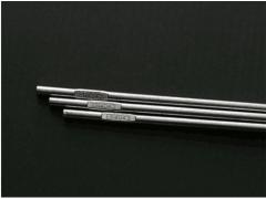 昆明5356环保铝焊条,高性能铝焊条