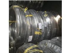 国标1070纯铝线,进口1050环保铝线生产厂家