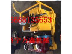 厂家直销 供应混凝土破碎机械液压破桩机