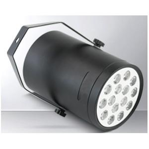 消防疏散指示系统zc-zljc壁挂应急照明灯