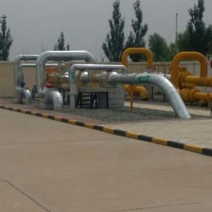 A防冻水箱岩棉板保温施工设备保温工程施工队