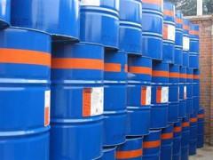深圳进口6类危险品报关清关需要几天