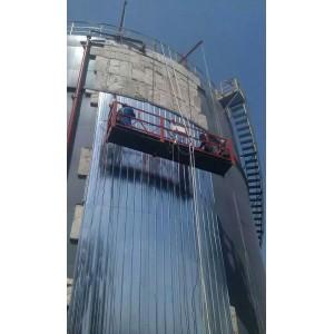 管道外护铝皮保温安装工程保温防腐工程公司