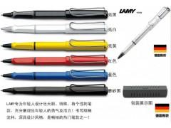 合肥凌美笔批发代理商 合肥哪里能买到凌美牌钢笔?