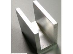 水渠U型槽模具生产动力