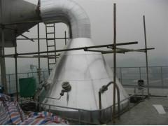 铁皮保温工程公司,设备保温施工队