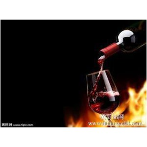 上海红酒进口代理报关服务